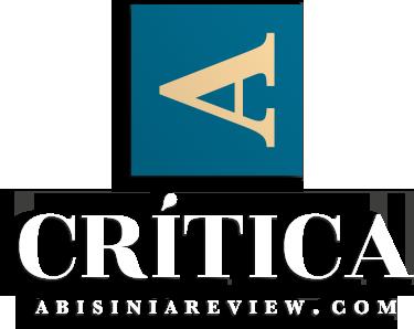 Abisinia-Crítica
