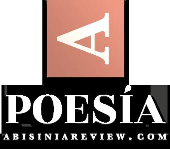Abisinia-Poesía