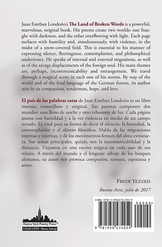 Abisinia-Review-Catálogo--El-país-de-las-palabras-rotas--The-Land-of-Broken-Words--Juan-Esteban-Londoño--Contratapa--Tienda-Comprar-min