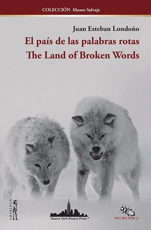Abisinia-Review-Catálogo--El-país-de-las-palabras-rotas--The-Land-of-Broken-Words--Juan-Esteban-Londoño--Tapa--Tienda-Comprar-min