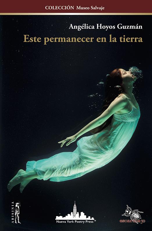 Abisinia-Review-Catálogo--Este-permanecer-en-la-tierra--Angelica-Hoyos-Guzmán--Tapa--Tienda-Comprar