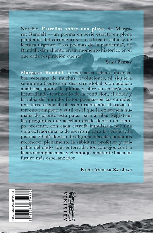 Abisinia-Review-Catálogo-Estrellas-de-mar-sobre-una-playa-Los-poemas-de-la-pandemia-Margaret-Randall-Contratapa-Tienda-Comprar-min.png