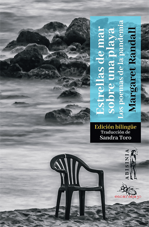 Abisinia-Review-Catálogo-Estrellas-de-mar-sobre-una-playa-Los-poemas-de-la-pandemia-Margaret-Randall-Tapa-Tienda-Comprar-min.png