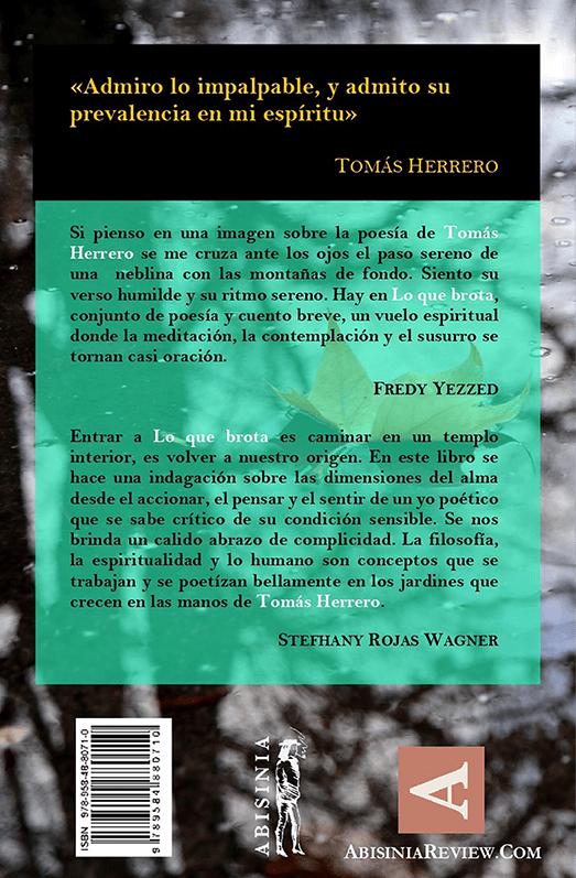 Abisinia-Review-Catálogo--Lo-que-brota--Tomás-Herrero-Contratapa--Tienda-Comprar-min