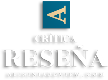 Abisinia Review - Crítica: Reseña