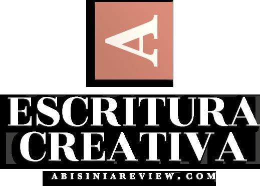 Abisinia Review - Escritura Creativa