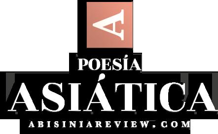 Abisinia Poesía Asiática