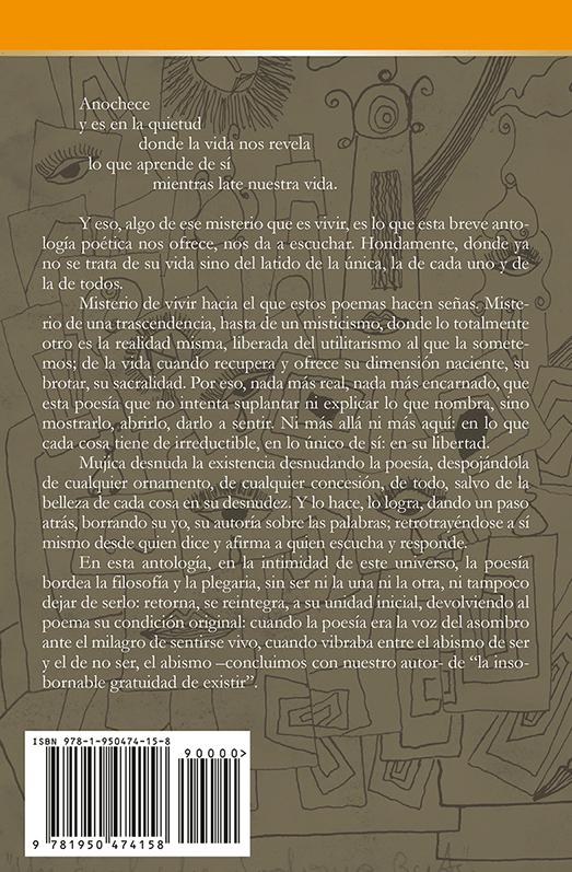 Abisinia-Review-Catálogo-En-este-asombro-en-este-llueve-Antología-poética-1983-2016-Hugo-Mujica-Contratapa-Tienda-Comprar-min.png