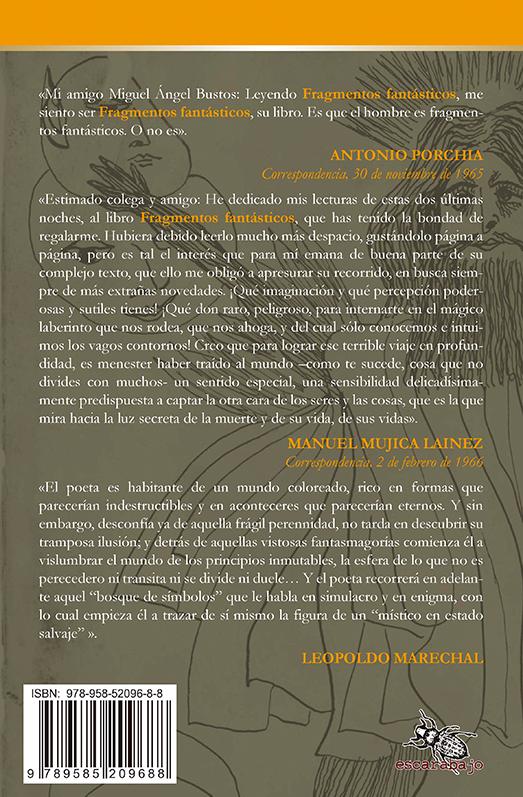 Abisinia-Review-Catálogo-Fragmentos-fantásticos--Miguel-Ángel-Bustos--Contratapa--Tienda-Comprar-