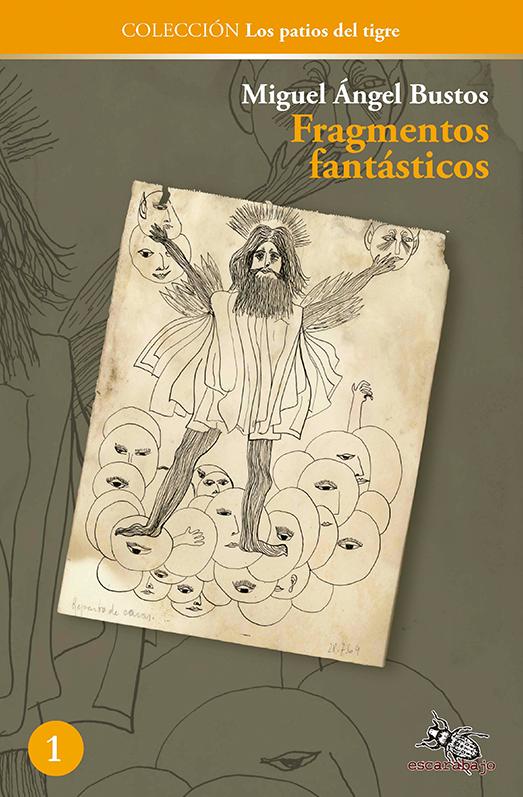 Abisinia-Review-Catálogo-Fragmentos-fantásticos--Miguel-Ángel-Bustos--Tapa--Tienda-Comprar-