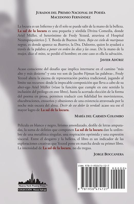 Abisinia-Review-Catálogo-La-sal-de-la-locura-Le-Sel-de-la-folie-Freddy-Yezzed-Contratapa-Tienda-Comprar-02.png