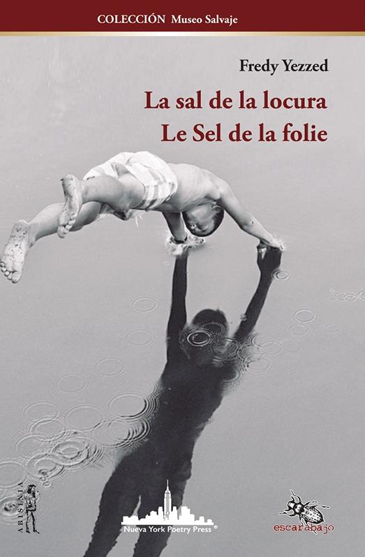 Abisinia-Review-Catálogo-La-sal-de-la-locura-Le-Sel-de-la-folie-Freddy-Yezzed-Tapa-Tienda-Comprar-01.png