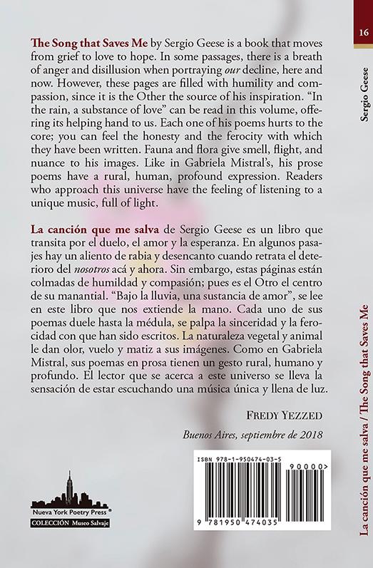 Abisinia-Review-Catálogo-La-canción-que-me-salva-The-Song-that-Saves-Me-Sergio-Geese-Contratapa-Tienda-Comprar-min.png