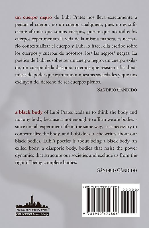Abisinia-Review-Catálogo-un-cuerpo-negro-a-black-body-Lubi-Prates-Contratapa-Tienda-Comprar.png