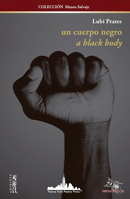 Abisinia-Review-Catálogo-un-cuerpo-negro-a-black-body-Lubi-Prates-Tapa-Tienda-Comprar.png